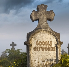 dead-keywords