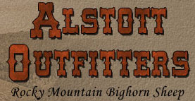 alstott-outfitters-logo
